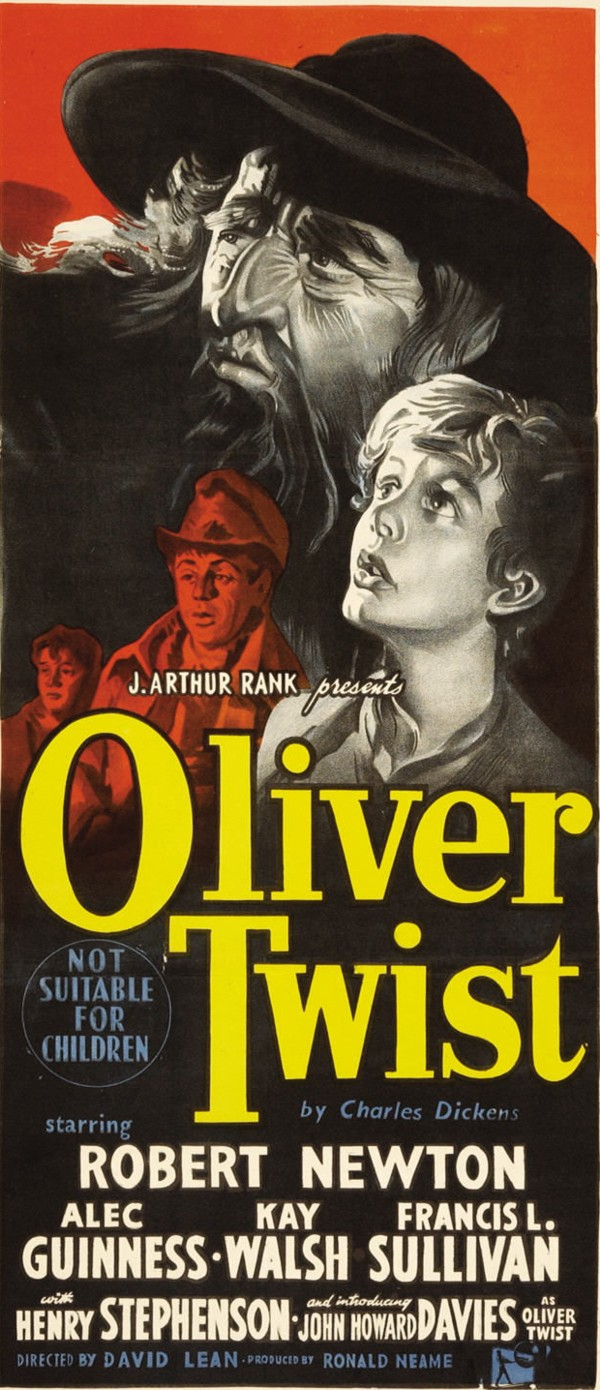 clive donner films how do other versions of oliver twist compare clive donner films