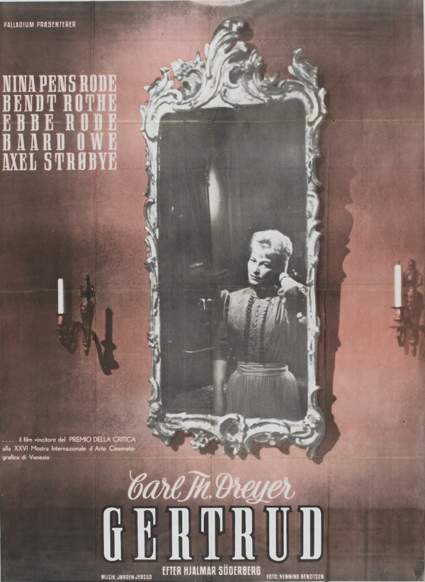 http://www.filmsgraded.com/posters/00/5/8/1/38a.jpg